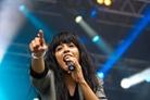 Sundsvalls-Gatufest-20120707 Loreen- 3593