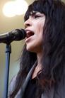 Sundsvalls-Gatufest-20120707 Loreen- 3765