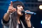 Sundsvalls-Gatufest-20120707 Loreen- 3801