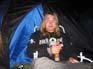 SRF 2007 Sweden Rock IMG 3727