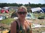 SRF 2007 Sweden Rock IMG 3795