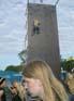 SRF 2007 Sweden Rock CIMG4051