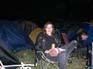 SRF 2007 Sweden Rock CIMG4088