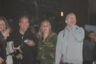SRF 2008 Sweden Rock 2008 035