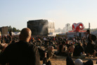 SRF 2008 Sweden Rock Festival 2008 0001