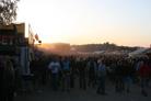 SRF 2008 Sweden Rock Festival 2008 0004