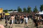 SRF 2008 Sweden Rock Festival 2008 0007