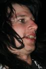 SRF 2008 Sweden Rock 2008 8145