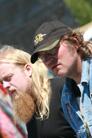 SRF 2008 Sweden Rock 2008 6610