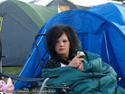 Sweden Rock 2008 53057
