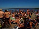 Sweden Rock 2008 63084