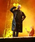 SRF 2008 Sweden Rock 2008 7340 Judas Priest