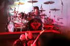 SRF 2008 Sweden Rock 2008 7375 Judas Priest