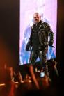 SRF 2008 Sweden Rock 2008 7386 Judas Priest