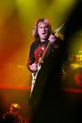 SRF 2008 Sweden Rock 2008 7399 Judas Priest