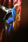 SRF 2008 Sweden Rock 2008 7431 Judas Priest