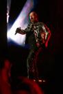 SRF 2008 Sweden Rock 2008 7447 Judas Priest