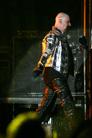 SRF 2008 Sweden Rock 2008 7453 Judas Priest