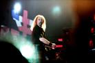 SRF 2008 Sweden Rock 2008 7483 Judas Priest