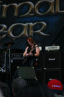 SRF 2008 Sweden Rock Festival 20080605 Primal Fear 0001