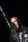 SRF 2008 Sweden Rock 20080605 038 Sister Sin