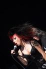 SRF 2008 Sweden Rock 20080605 041 Sister Sin