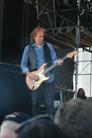 SRF 2008 Sweden Rock Festival 20080607 Fastway 0005