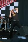 SRF 2008 Sweden Rock Festival 20080607 Fastway 0008