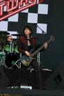 SRF 2008 Sweden Rock Festival 20080607 Fastway 0009
