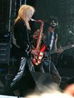SRF 2008 Sweden Rock 2008 7847 Hanoi Rocks