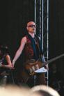 SRF 2008 Sweden Rock 2008 7854 Hanoi Rocks