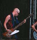 SRF 2008 Sweden Rock 2008 7855 Hanoi Rocks