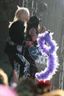 SRF 2008 Sweden Rock 2008 7857 Hanoi Rocks