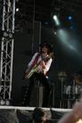 SRF 2008 Sweden Rock Festival 20080607 Hanoi Rocks 0001