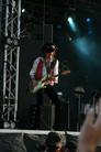 SRF 2008 Sweden Rock Festival 20080607 Hanoi Rocks 0003