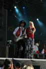 SRF 2008 Sweden Rock Festival 20080607 Hanoi Rocks 0004