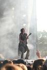 SRF 2008 Sweden Rock Festival 20080607 Hanoi Rocks 0008