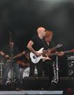 SRF 2008 Sweden Rock Festival 20080607 Joe Satriani 0001