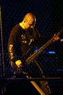SRF 2008 Sweden Rock 2008 7907 Ministry