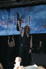 SRF 2008 Sweden Rock Festival 20080607 Royal Hunt 0002