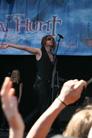 SRF 2008 Sweden Rock Festival 20080607 Royal Hunt 0003