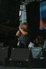 SRF 2008 Sweden Rock Festival 20080607 Royal Hunt 0008