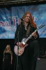 SRF 2008 Sweden Rock Festival 20080607 Royal Hunt 0009