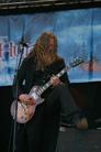 SRF 2008 Sweden Rock Festival 20080607 Royal Hunt 0010