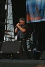 SRF 2008 Sweden Rock Festival 20080607 Royal Hunt 0011