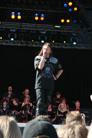 SRF 2008 Sweden Rock Festival 20080607 Team Cans 0002