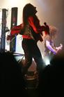 SRF 2008 Sweden Rock 2008 8481 Avantasia