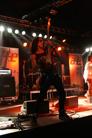SRF 2008 Sweden Rock Festival 20080607 HEAT 0003