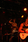 SRF 2008 Sweden Rock Festival 20080607 HEAT 0017