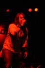 SRF 2008 Sweden Rock Festival 20080607 HEAT 0021